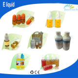 Varies E Liquid / E Juice for Electronic Cigarette / E Cigarette