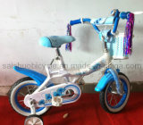 Kid Bike/Bicycle Ss-CB-0011
