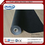 Building Materials Breathable Roofing with PP Non Woven