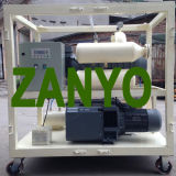 Vacuum Pumping Sets/ Vacuum Drying Equipment/ Transformer Vacuum Drying Machine/Vacuumizer/Vacuuming Device