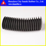 Customized Dust Proof Rubber Bellow From China Factory