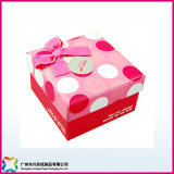 Gift Box for Valentine (XC-1-017)