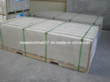 Calcium Silicate Board China