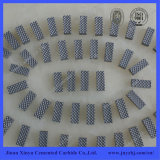 Carbide Tool Cemented Carbide Grippers