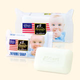 Baby Body Soap, Baby Bath Bar Soap