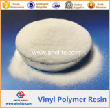 Vinyl Copolymer Umch Similar to Dow′s Vmch Resin