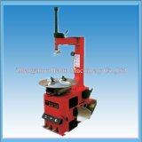 Good Tyre Changer Prices From China Supplier