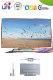 32-55 Inch LED TV High Quality with USB