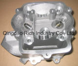 Die Casting and Machining Part/Aluminium Forging