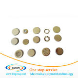 Fulll Set of Coin Cell Cases for Cr12xx Cr20xx Cr24xx Coin Cells