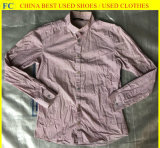 Used Clothing Mix Summer Used Clothes