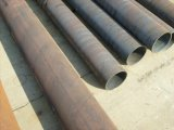 Top Quality Carbon Structural Steel Pipes