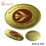 Wholesale Promotional Challenge Souvenir Coin Custom
