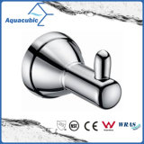 Single Robe Hook, Polished Chrome (AA6911)