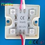 LED Module Hl-36364-50 SMD Module Light
