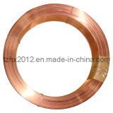 Submerged Arc Welding Wire (EM12)