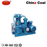 Zw-1.1/16-24 Ammonia Gas Filling Booster Compressor