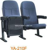 Good and Inexpensive Church Chair (YA-210F)
