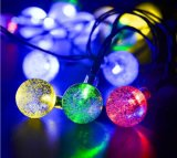 Outdoor Holiday Tourist Resorts Large Commercial Street Park Decoration Lights