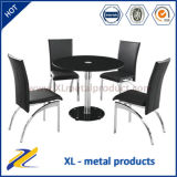 4 Seater Dining Tables Glass Dining Table Modern Dining Table