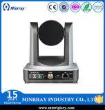 1080P60 20xoptical Video Conference Camera/HD HDMI Sdi PTZ Camera