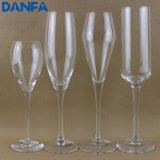 Champagne Flute Set (Gift Packing)