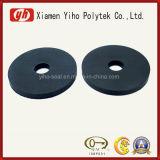 OEM Customized Rubber Bumper Plate