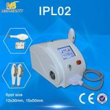High Quality Hair Removal IPL / Shr Elight Hair Removal (IPL02)