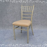 Comfortable Modern Chiavari Chair (YC-A18-07)