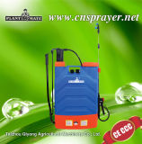 Agricultural Electric Knapsack Sprayer (HX-D18G)