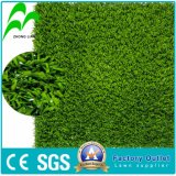 UV Resistance Plastic Artificial Synthetic Grass for Soccer Field