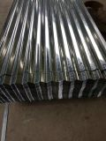 Wholesale and High Quality Corrugated Galvanized Steel Sheet