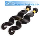 Virgin Human Peruvian Hair Weft (KBL-pH-BW)