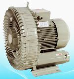 Vacuum Pump 3.8kw Air Blower, Ring Blower, Blower, Air Blower