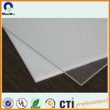 Good Price High Quality Pet Film Transparent Plastic Sheet