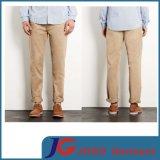 Popular Fashion Loose Stone Straight Boy Slim Chinos (JC3344)