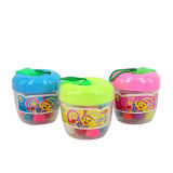 Jingjing Play Dough Tk8313 Colour Dough (TK8313)