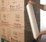 Manufacturer High Quality Cargo Pallet Net
