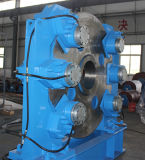 Anti-Lock Brake System for Belt Conveyor (KPZ-1400)