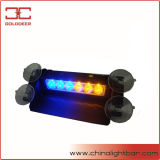 LED Visor Warning Light (SL36S-V BA)