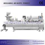 Dph-300/320 Roller Type Alu-PVC Blister Packing Machine