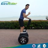 Scooter Electric Golf Carts Two Wheels Self Balancing Electric Scooter