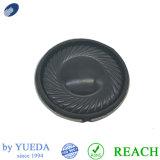 0.5W 28mm Micro Raw Speaker