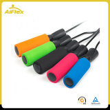 Jump Rope Adjustable for Fitness