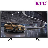 86 Inch Open Cell Commercial TV