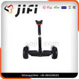 8.5 Inch 2-Wheel APP Control Electric Scooter
