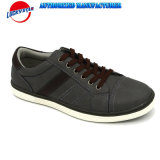 Best Price Men Shoes with PU
