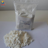 Cellulose Hydroxy Propyl Methyl HPMC Derivatives for Construction