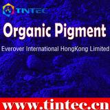 Organic Pigment Blue 15: 1 for Plastic