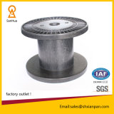 for Sale Electrical Cable Spools P5 Strengthen The Series